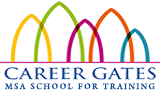 Career Gates! MSA School Of Training