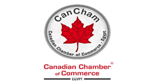 THE CANADIAN CHAMBER OF COMMERCE IN THE MIDDLE EAST